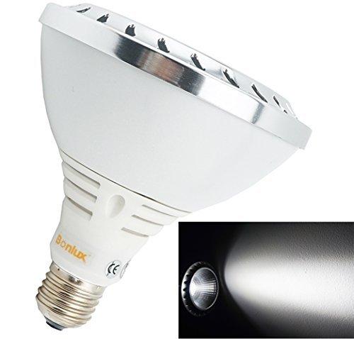 bonlux-ampoule-20w-par38-e27-led-flood-cool-equivalent-blanc-5000k-25-degrees-edison-screw-es-cob-cr