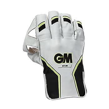 GM Unisex ST30 Guante de...