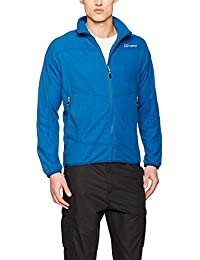 Berghaus Men's Spectrum Micro 2.0 Fleece Jacket