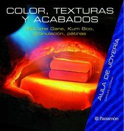 aula-de-joyeria-color-texturas-y-acabados-aula-de-joyera