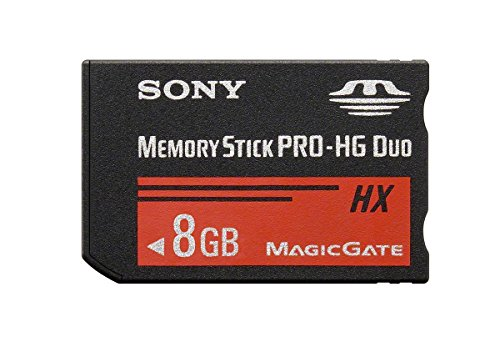 sony-ms-pro-hg-duo-high-speed-8gb-speicherkarte