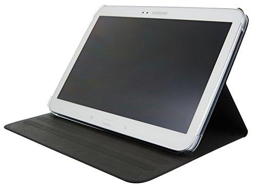 Anymode VIP V2 - Funda para Samsung Galaxy Tab3 de 10.1