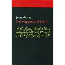 Los orígenes del islam (El Acantilado)