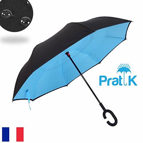 pratik-parapluie-inverse-innovation-2016-toile-double-couche-haute-densite-190t-tres-resistante-aux-