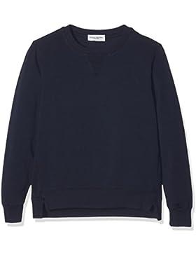 Paolo Pecora Jungen Sweatshirt Sweat Boy