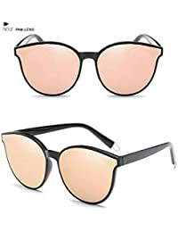 5f9e2be905 Shopystore No 2  2017 New Classic Women  S Sunglasses Fashion Trendy  Plastic Arms Candy