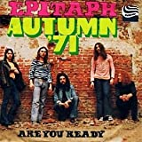 Autumn 71 / Are you ready / 2047 003
