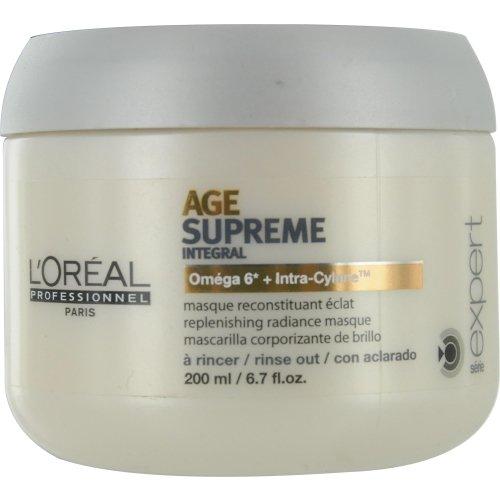 loreal-professionnel-masque-pour-cheveux-reconstituant-eclat-200ml