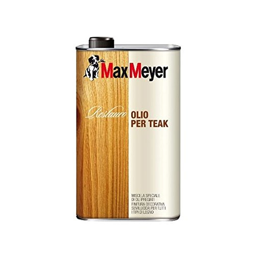olio-per-teak-lt1-max-meyer-protettivo-per-legno-finitura-semilucida