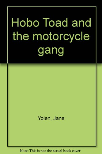 hobo-toad-and-the-motorcycle-gang