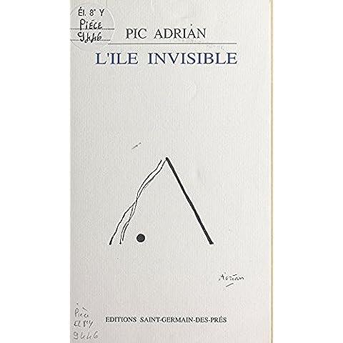 L'île invisible