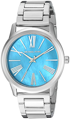 Reloj Michael Kors para Mujer MK3519