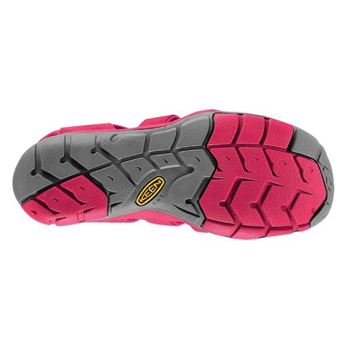 Keen Clearwater CNX pour femme barberryho