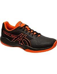 Amazon.it: Asics 42.5 Scarpe da tennis Scarpe sportive