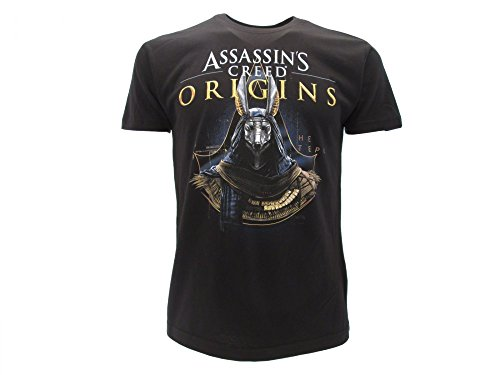 Assassin's Creed – Origins Anubis T-Shirt