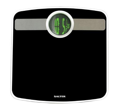 Salter Easyview Digital – Body Fat & Body Composition Monitors
