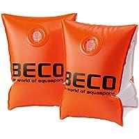 Beco 9703 - Schwimmflügel, Größe 0