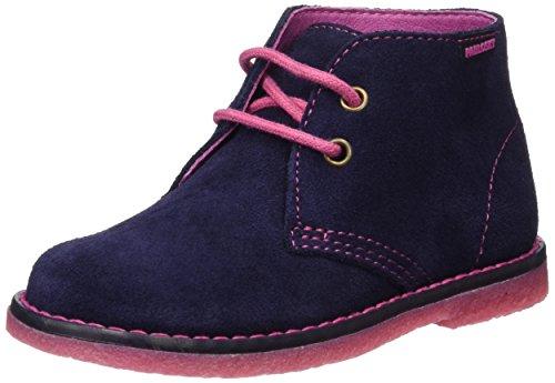 Pablosky Bambina 435428 scarpe sportive blu Size: 20