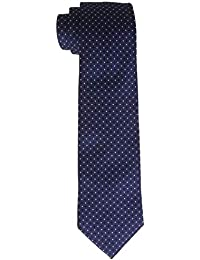 John Players Men's Necktie