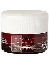 KORRES Wild Rose Sleeping Facial 40 ml