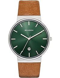 Skagen SKW6183 Reloj de Hombres