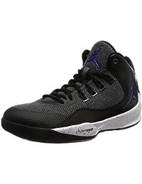 Nike 844065-005, Zapatillas de Baloncesto Para Hombre