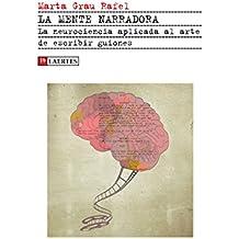 Mente Narradora, La (Kaplan)
