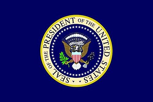 savent-usa-drapeau-avec-embleme-president-etats-unis-4100x150