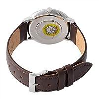 Lacoste 2010872 - Reloj de pulsera para hombre de Lacoste