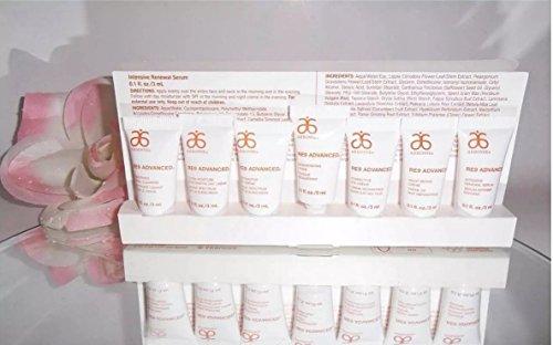 Arbonne Re9 Advanced Anti-Aging Pflege Reise/Sample-Set -
