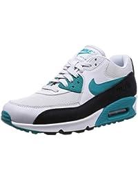 Nike Wmns Air Max 90 Essential - Calzado Deportivo para mujer