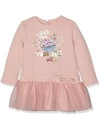 03342b8c6 Amazon.es  petalos de rosa - Vestidos   Niña  Ropa