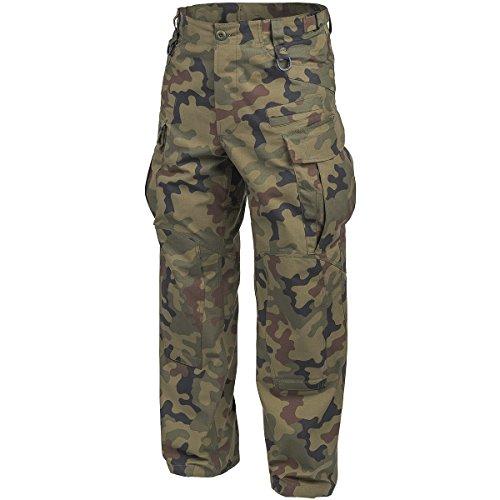 helikon-sfu-next-hommes-pantalons-polycoton-ripstop-pl-woodland-taille-m-long