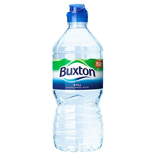 buxton-still-natural-mineral-water-75cl-sports-cap-single-pack-of-15-x-75cl
