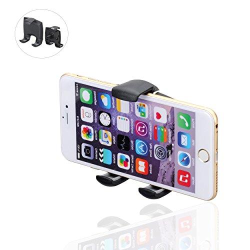 smart-planetr-hochwertige-smartphone-universal-autohalterung-kfz-halterung-fur-luftungsgitter-fur-ha