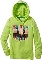 Tom Tailor hoody girls/312 - Sweat-shirt à capuche - Fille