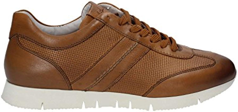 Maritan 140658 Zapatos Hombre Marròn 42  -