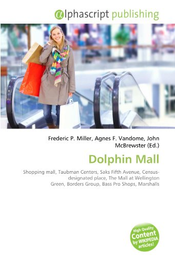 dolphin-mall-shopping-mall-taubman-centers-saks-fifth-avenue-census-designated-place-the-mall-at-wel