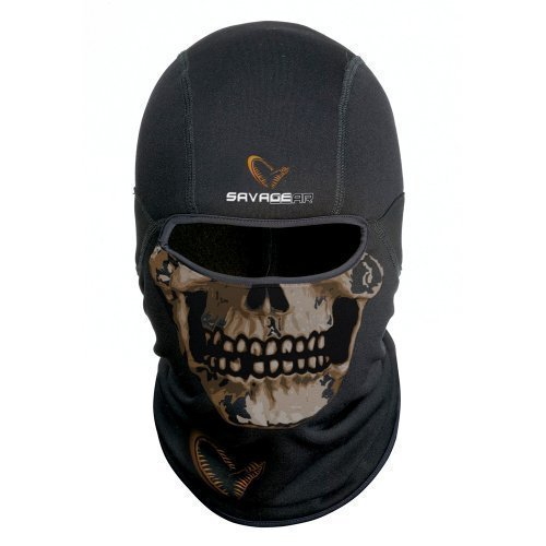 savage-gear-balaclava