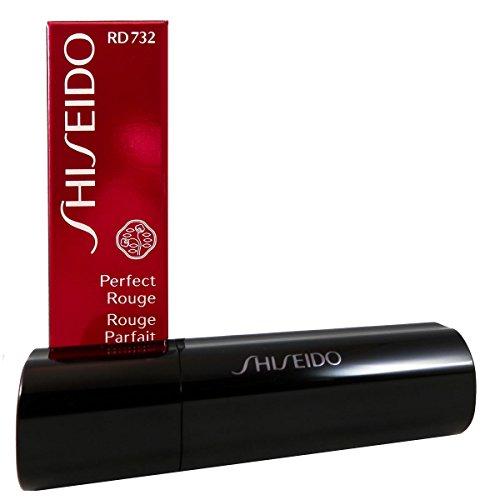 shiseido-csh22808-rouge-parfait-rouge-a-levres-4-g
