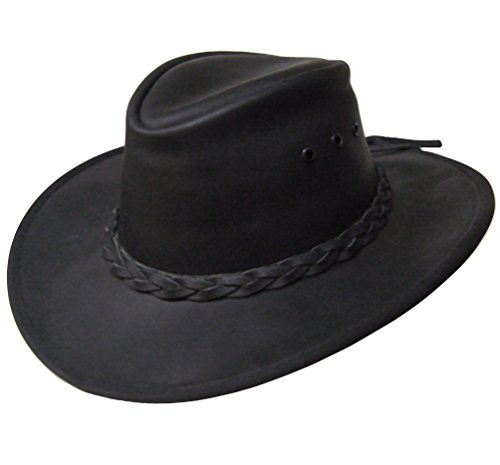 modestone-aussie-style-leather-sombrero-vaquero-sizes-for-small-heads