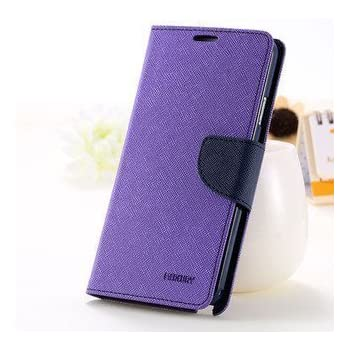 newest collection a593b 9e0a9 Flip Cover for Nokia 3: Amazon.in: Electronics