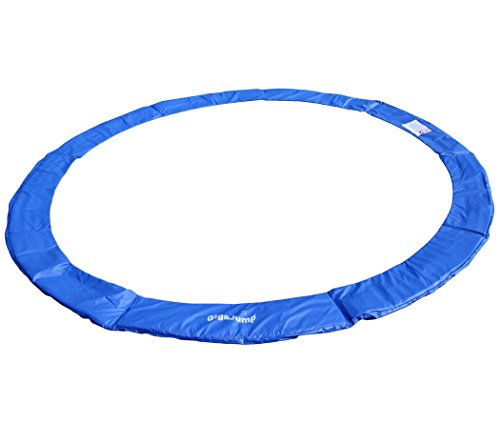Gigajump®, PVC Trampolin Randabdeckung/Federabdeckung 3,65 m / 365 cm (12ft) (#301017)