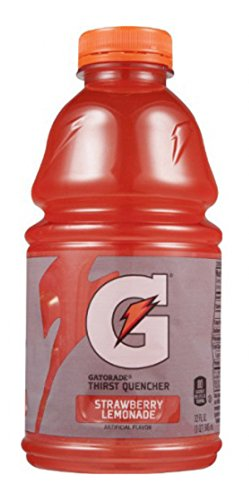 gatorade-strawberry-and-lemonade-smoothies-591-ml-pack-of-24