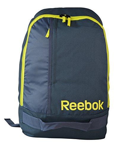 reebok-unisex-sports-se-medium-school-backpack-23liters-graphite