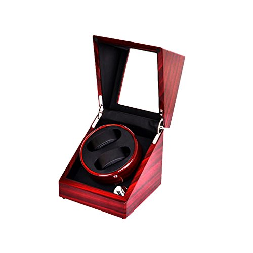 tc-gfr-2-0-position-mute-automatique-rotation-remontoir-montre-automatique-box-red-and-black