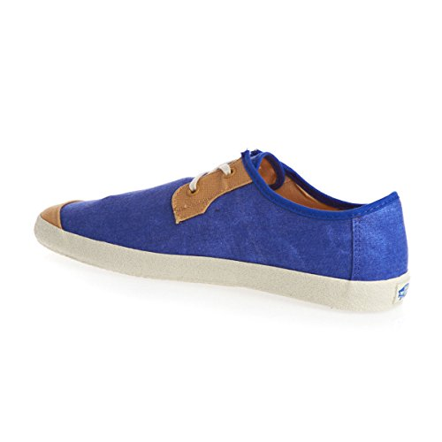 Vans, Sneaker uomo Blu