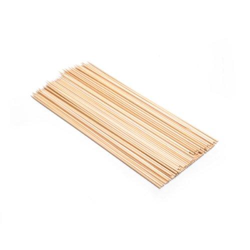 farberware-classic-12-inch-bamboo-skewers-100-count