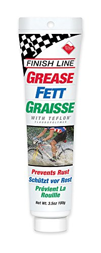 finish-line-teflon-synthetic-grease-size100-g