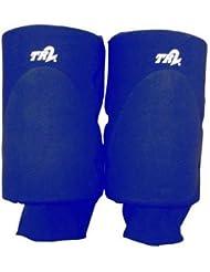TR2 Volleyball Knieschoner